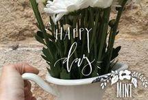 Mint cucina fresca / #mintcucinafresca #polignanoamare #puglia #italy #mint #love #homemade #organic #biologico #food #vegetarian