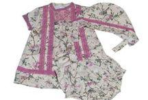 Bebé Otoño/Invierno / Colección de moda infantil de la temporada Otoño/Invierno para bebé en The First Outlet. / by The First Outlet