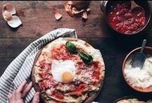 #Sardegnaintavola / La #Sardegna raccontata su #Instagram attraverso i suoi piatti e vini tipici. Il contest #Italiaintavola di Instagramers Italia Rassegna stampa regionale e foto(ricette). http://bit.ly/Italiaintavola
