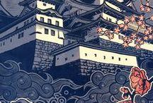 Esencia oriental