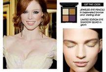 Makeup / Makeup tips, Glo minerals, Image.