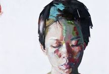 ● ART