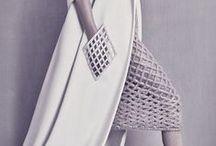 ● CLOTHES