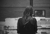 Sara Bareilles / Sara Bareilles: The Love of my Life / by Nichole Brown