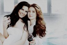 Rizzles / by Nichole Brown