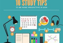 Back to school / Basic stuff for back to school: Diy's and tips, tricks and inspiration