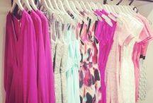 Boutique Love