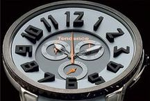 Watches and Jewelry for men