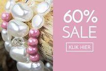Van alles over Kralenwinkel-Online / Alles omtrent Kralenwinkel Online, Nieuwtjes, Leuke acties, kortingen en meer!