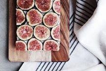 Vegan Desserts / Enjoy desserts in a sustainable way!
