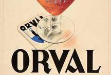 Bières / Pour les simples amateurs de bière ou parfaits zythologues. TerraVictoria - Beer - Food - Terroir - Artisanat - Dégustation
