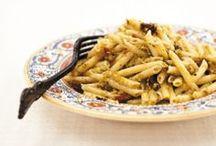 Allergies alimentaires / Nos conseils et astuces sur les différents allergènes alimentaires.  Food - TerraVictoria - Recette - Terroir - Artisan