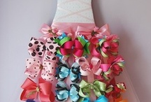 Cute For Babies/kids