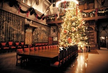 My Favorite Holiday / by Gary Barnett