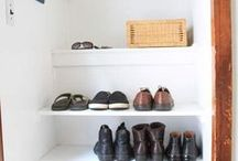Home Sweet Home! / Home organization, decor and more!