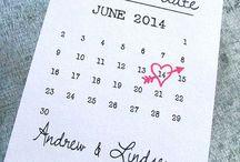 Exceptional Wedding Invites / ~Beautiful Wedding Invitations~