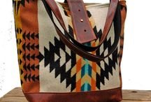 Carry This! / Wristlets / Totes / Backpacks / Purses