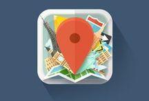 icon [app]
