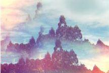 Atmósferas