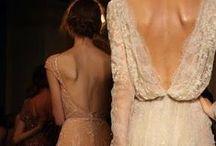 Moda y detalles / by Paola de Diego