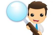 Posicionamiento Web / Servicio de posicionamamiento web en buscadores: Visita el siguiente enlace para conocer todos nuestras ventajas: www.cbo-marketing.com