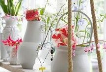 Diy - Home decor / Projetos simples de decoração ou de utilidades para casa / inspirações para decoração / faça você mesmo
