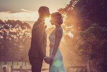 Weddings I like / Hochzeitsfotografie