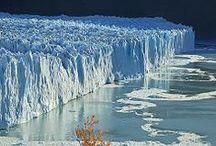 Argentina / by Josefina Basualdo