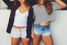•outfits•