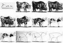 Adopte un boeuf ! Adopts a bull, a cow, a beef or an ox ! / Technicien bovin viande, commercial bovin viande, responsable technique bovin viande, animateur commercial bovin viande pour Ter'elevage, Terrena. Animer la production de viande bovine par l'organisation de contrats et filières