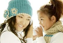 hekling - crochet