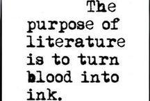 Inspiring/Poetry