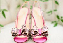 Shoes, shoes, shoes!!! / Shoes!