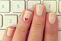 Beauty-full Nails / Nails
