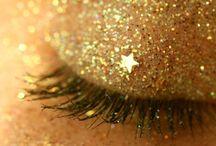 Beauty-full Make up / Make up