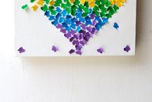 Valentines Ideas / Lovely stuff