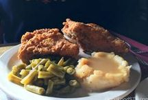 St. Louis Restaurants / From haute cuisine to hole-in-the-wall diners
