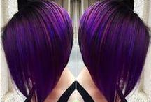 Hair glory