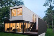 Casa@Container