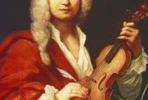 Music / Classical Music.