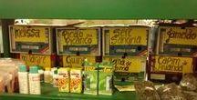 Mercado Central / Mercado Municipal de Teófilo Otoni, MG, motivou abertura desta página...