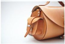 Style   Bags