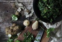 Botanical   Herbs / Natural herbs and botanical ingredients