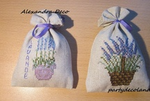 My creations-Mes créations / Alexandra Deco - Welcome to http://partydecoland.blogspot.ru