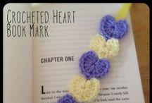 Crochet How To's