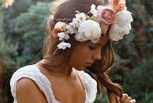 ●•Pretty•●