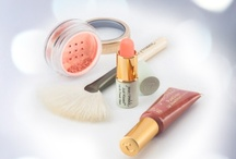 Jane Iredale Skincare Makeup / by The Spa at the Lakehouse Inn