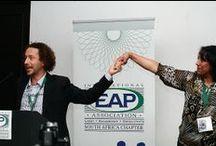 EnOv8 Conferences