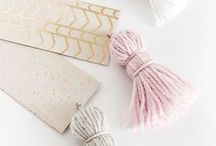 Journal   Accessories / Scrapbook   Journal embellishment and accessories