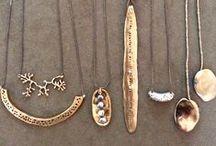 ●•Jewellery•●